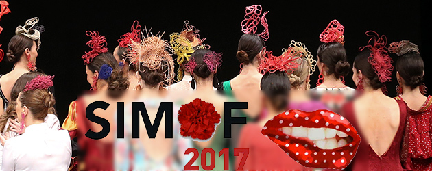 Todas las fotografías de Simof 2017