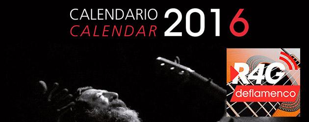 ADN Flamenco #7 – Radio Flamenco