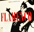 100 Years of Flamenco in New York