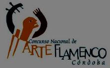 Bases del XX Concurso Nacional de Arte Flamenco de Córdoba