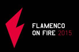 Especial II Flamenco on Fire 2015. Festival Flamenco de Pamplona