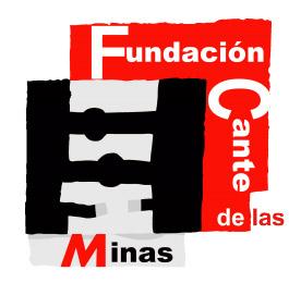 56 Festival Internacional del Cante de las Minas 2016. Toda la información