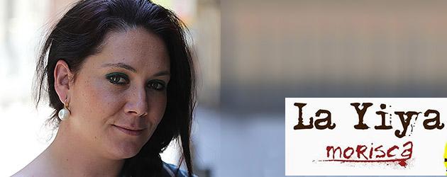 Ana María Ramírez, «La Yiya»  – Entrevista
