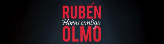 Ruben Olmo