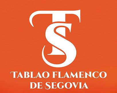Tablao Flamenco Segovia