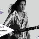 José del Tomate - Universal Music Festival