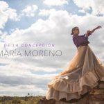 Maria Moreno de la concepcion