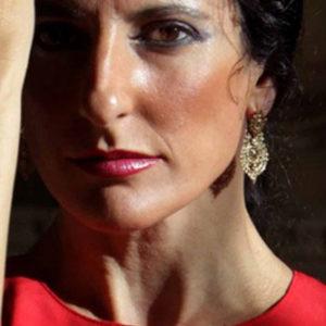 Mercedes Ruiz - Tauromagia