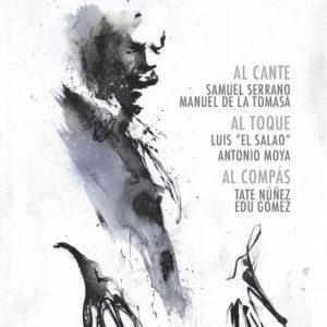 Olla Flamenca Casabermeja