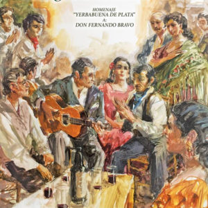 Festival de la Yerbaguena