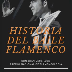 Historia-del-Flamenco_Festival-de-Jerez_Vergillos