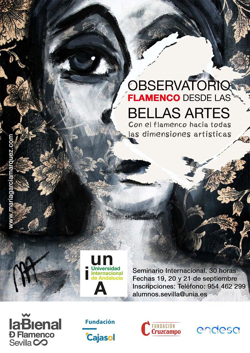 Observatorio Bellas Artes