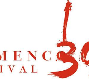 Flamenco Festival 340