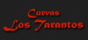 Zambra flamenca Cuevas Los Tarantos