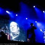Fiesta de la Buleria - Homenaje a Manuel Moneo