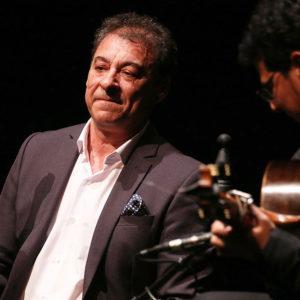 Luis Moneo & Juan Manuel Moneo - foto: Jean Louis Duzert