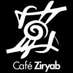 Café Ziryab - Madrid