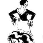 Sociedad Flamenca El Dorado