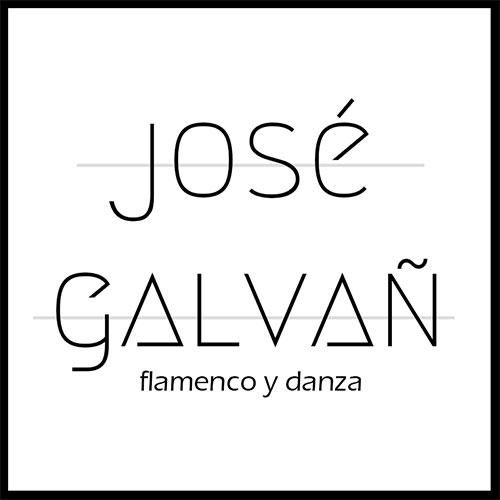 José Galvañ Flamenco y Danza