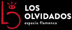 Los Olvidados Espacio Flamenco