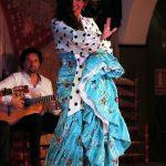 Tablao Flamenco Café de Chinitas