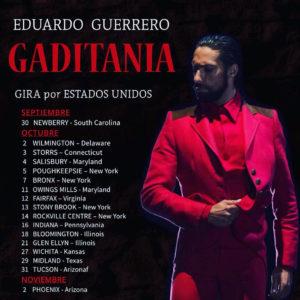 "Eduardo Guerrero ""Gaditania"""