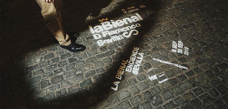 Especial XX Bienal de Flamenco de Sevilla – Toda la información