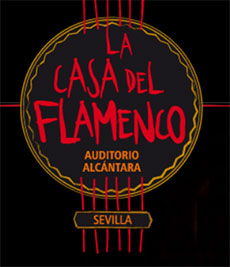 La Casa del Flamenco