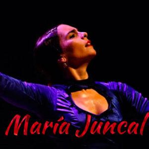 Maria Juncal