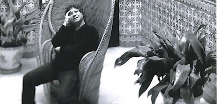 Diez años sin Mario Maya, el flamenco que anticipó el futuro