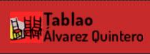 Tablao Alvarez Quintero