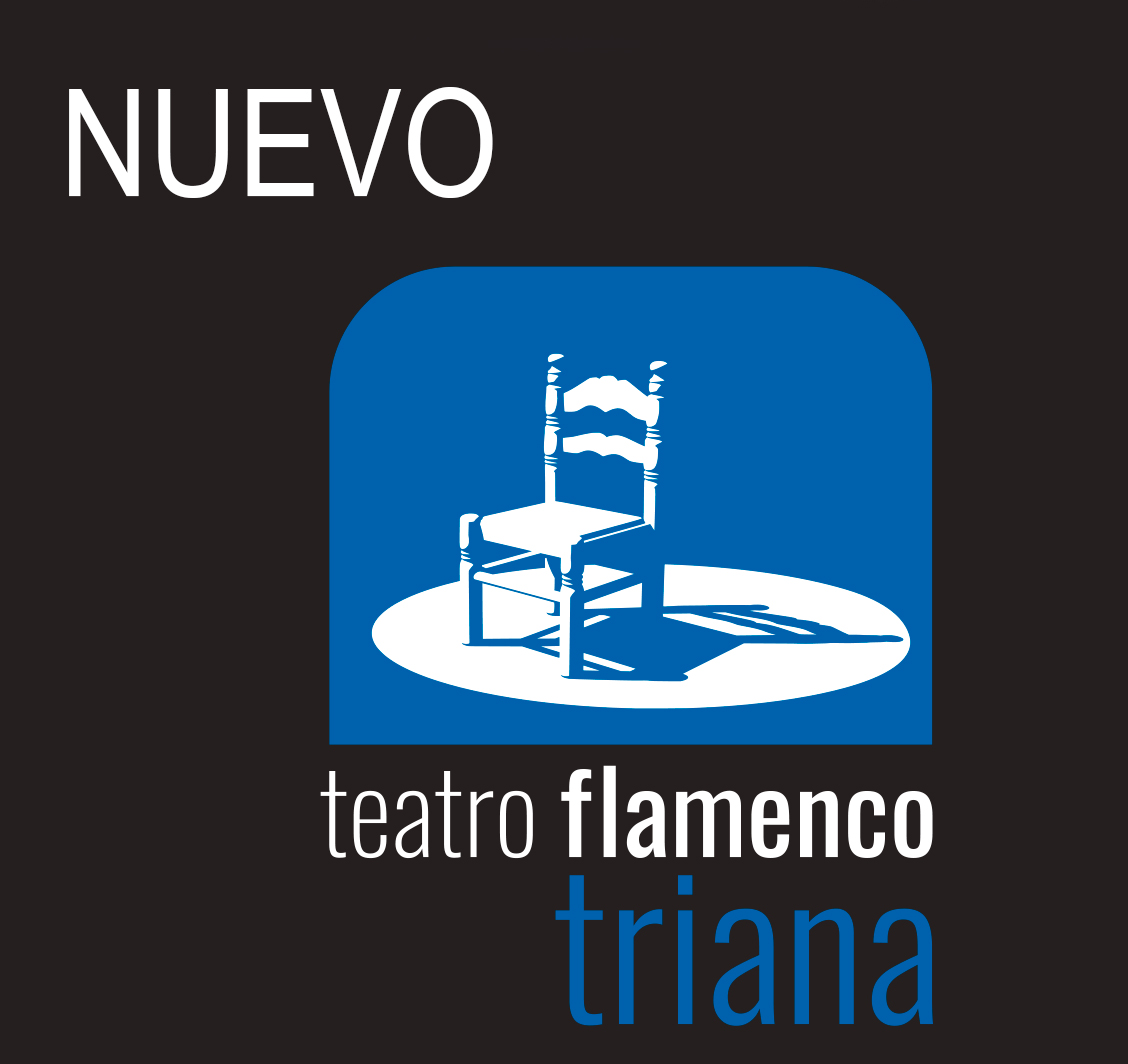 Teatro Flamenco Triana
