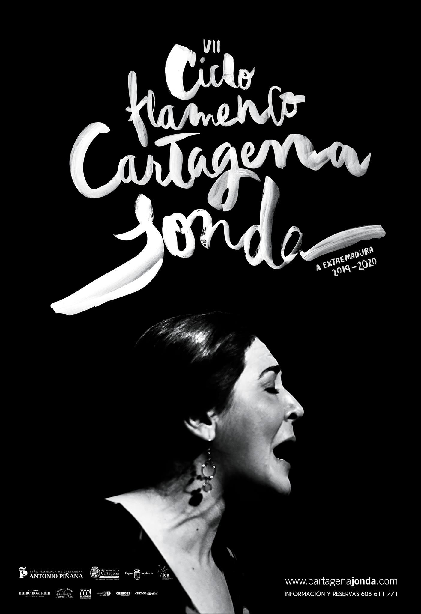 Cartagena Jonda
