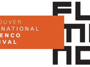 Vancouver International Festival Flamenco