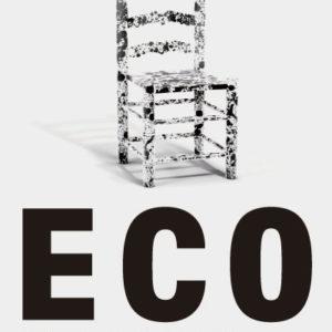 ECO Frederic Amat, Shoji Kojima y Chicuelo