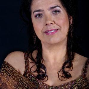 Lole Montoya