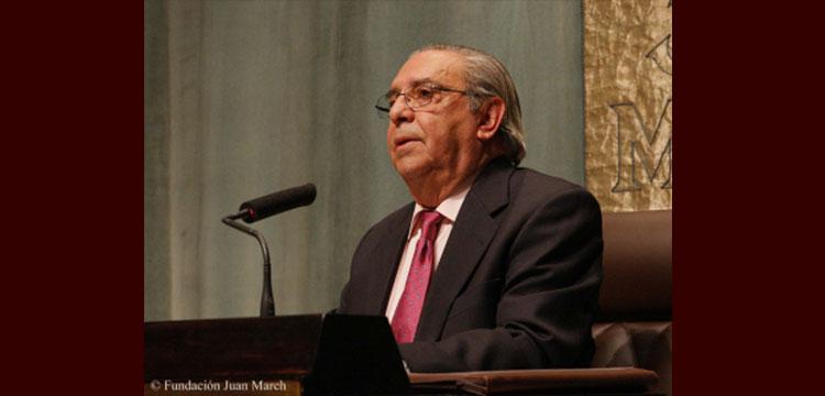 Ha muerto Manuel Ríos Ruiz