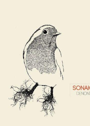 Sonakay CD
