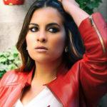 Amalia Andújar - El Mirador de Rivas