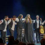Argentina - Teatro Rialto - Gran Vía