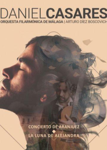 Daniel-Casares-Concierto-Aranjuez