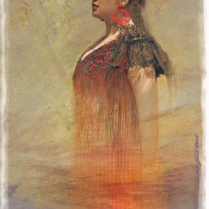 Encuentros Flamencos de Otoño Granada