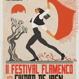 Festival-Flamenco-Ciudad-de-Jaen