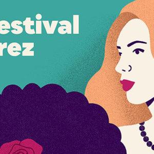23 Festival de Jerez 2019
