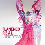 Flamenco Real en el Teatro Real