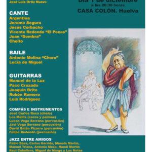 Homenaje a Quini