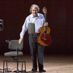 Homenaje a Menese - Rafael Riqueni