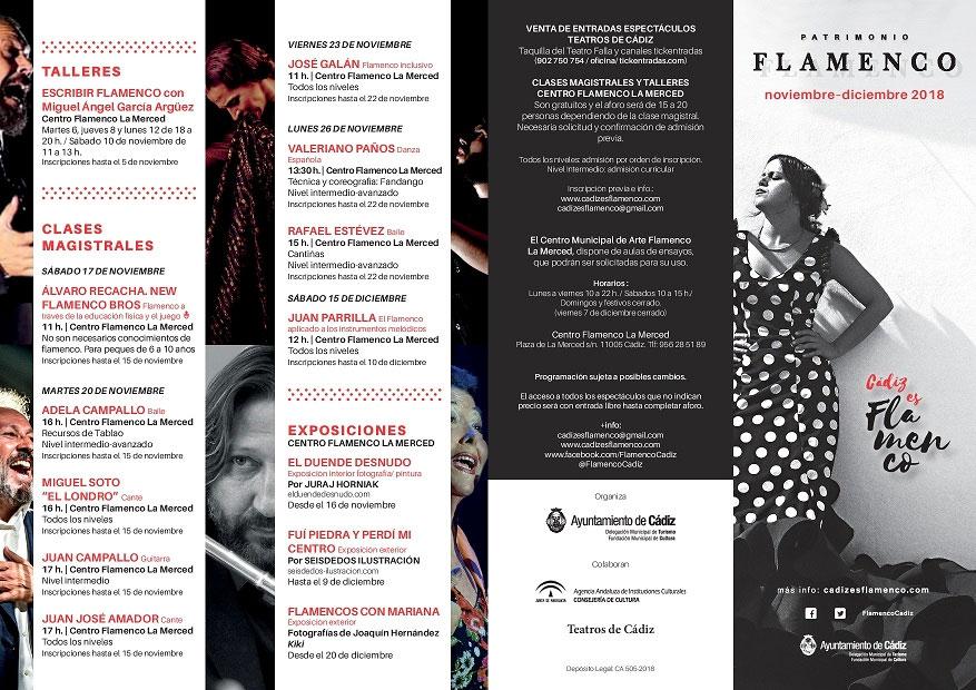 Patrimonio-Flamenco-Cadiz
