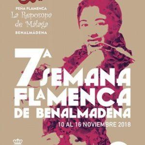 Semana-Flamenca-Benalmadena