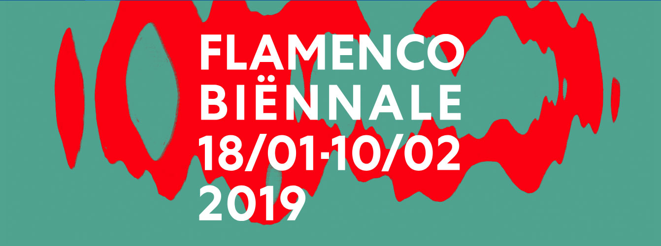 Flamenco Biennale 2019
